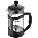 KLAUSBERG coffee & tea infuser 800 ml