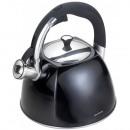 KLAUSBERG kettle 3 L