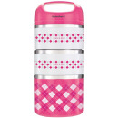 wholesale Lunchboxes & Water Bottles: KLAUSBERG thermal container, LUNCH BOX 1.23 L