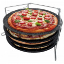 MOLDS FORM SHEET PIZZA SHEETS MARMOR