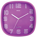KINGHOFF wall clock 30 x 30 cm
