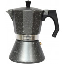 Coffe brewing Espresso coffee machine KINGHOFF