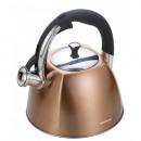 wholesale Kitchen Electrical Appliances:KLAUSBERG kettle 3 L