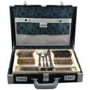 KINGHOFF cutlery set 72 items