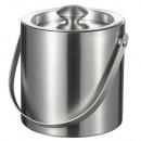 grossiste Maison et cuisine: Poignée thermo-glace pour seau KINGHOFF ...