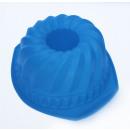 mayorista Molde pastelería gratin: KINGHOFF molde para hornear de silicona