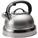 KINGHOFF, 4 L kettle