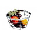 mayorista Mobiliario y accesorios oficina y comercio:KINGHOFF cesta de frutas