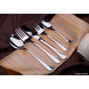 KINGHOFF cutlery set 72 elements