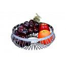 KINGHOFF cesto di frutta