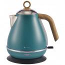 wholesale Kitchen Electrical Appliances: KASSEL electric kettle 1,7l 93222