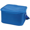 KINGHOFF 2-Level-Lunch-Box-Set