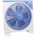 Großhandel Klimageräte & Ventilatoren: Lüfter 12 30cm Tischventilatoren TIMER