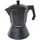 KLAUSBERG Espresso , 9 Tassen