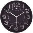 Großhandel Uhren & Wecker:KINGHOFF Wanduhr 30 cm