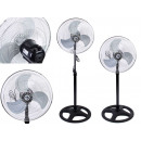 wholesale Air Conditioning Units & Ventilators: FAN WIRERAK MIXER 90W 45CM