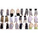 Comprar atractivos paquetes de ropa de mujer