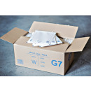 wholesale Shipping Material & Accessories: Bubble Envelopes,  G / 7, G7, G / 7 250x350