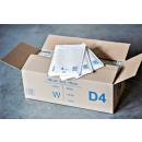 wholesale Shipping Material & Accessories: Envelope Babel,  D4, D / 4, D / 4 200x275