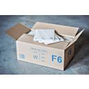 wholesale Business Equipment: Bubble envelopes, F / 6, F6. 235x350