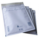 E5 bubble  envelopes, E / 5, E / 5 235x275