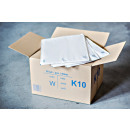 wholesale Business Equipment: Envelope Babel  K10, K / 10, K / 10 370x480