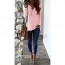 wholesale Shirts & Blouses: Loose BLOUSE WOMEN'S T-SHIRT