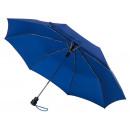 Großhandel sonstige Taschen:-Automatik Taschenschirm PRIMA, blau