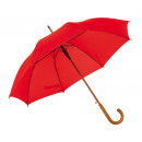 ingrosso Ombrelli: Ombrello  automatico  Tango   in legno: raggi in ...