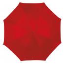 ingrosso Ombrelli: Golf ombrello rosso  Rainy