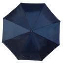 groothandel Paraplu's: Golf paraplu   Mobile  marineblauwe