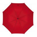 ingrosso Ombrelli: Ombrello Golf   Mobile  con  custodia a ...