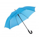 wholesale RC Toys: Automatic golf  umbrella  Subway  with black metal