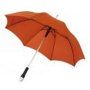 wholesale RC Toys: Automatic golf  umbrella  Magic  with an unscrewabl