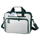 wholesale Plants & Pots: College bag  Viva   with large main pocket and fron