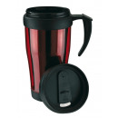 wholesale Cups & Mugs: Double-walled  travel mug   Warm-up  : made ...