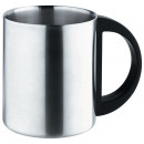wholesale Thermos jugs: Double-walled mug Everyday : made of stainless s