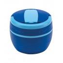 grossiste Organisateurs et stockage: Boîte isotherme   Joko  : intérieur amovible (utili