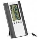 grossiste Plantes et pots: Thermomètre digital Mars intérieur ou ...