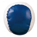 wholesale Drugstore & Beauty: Anti-stress ball Juggle