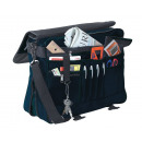 Document bag   Avanti  with  expandable bottom, ...