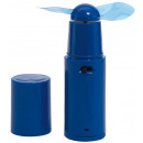 wholesale Air Conditioning Units & Ventilators: Fan Notos with transparent blades, closure ...