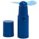 Großhandel Klimageräte & Ventilatoren:Ventilator NOTOS, blau