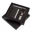 wholesale Other: Gift set   Excellence   3-piece black, ...