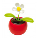 grossiste Farces et attrapes: Fleur solaire   Waver  : la fleur et les pétales bo