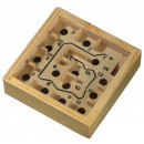 wholesale Wooden Toys: Wooden Labyrinth  Lost  holz