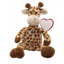 wholesale Dolls &Plush:Giraffe