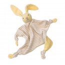 wholesale Baby Toys: Snuggle bunny   Ole  : without imprint suitable for