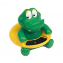 wholesale Child and Baby Equipment: Bath thermometer Krokett : crocodile with ...