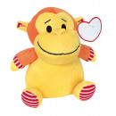wholesale Dolls &Plush: Plush monkey Billy : with soft and ...